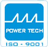 Powertech., Ltd